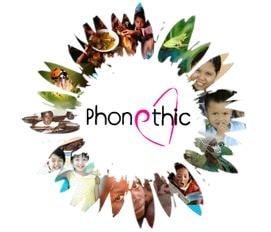 phoneetic