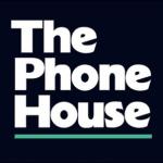 El futuro de las tiendas de telefonía podría estar en juego si siguen reduciéndose los margenes: Phone House cierra en Francia.