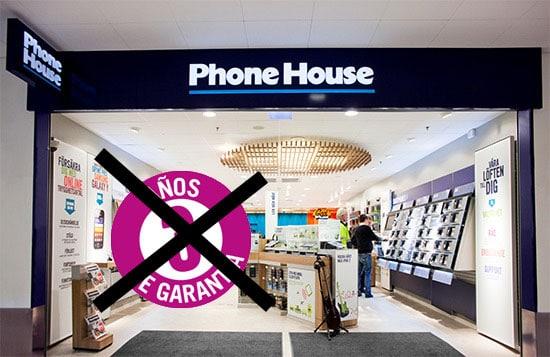 phonehousedejoenfebrerosugarantia3anos
