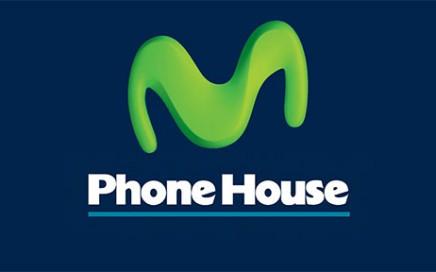 phonehousemovistar