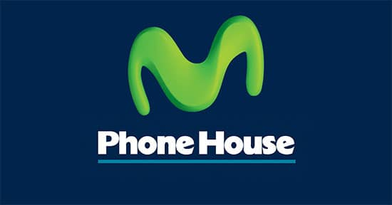 phonehousemovistar
