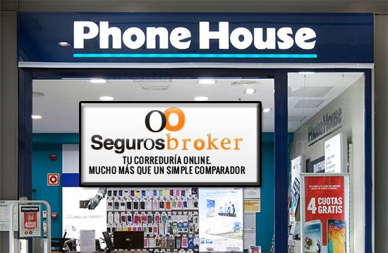 phonehousesectorseguros