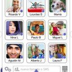 Pinger, una aplicación para hacer llamadas y enviar sms GRATIS a traves de puntos que te da un numero virtual móvil. Explicamos las realidades.