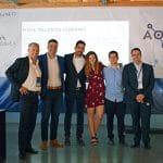 Aire Networks y Movistar alcanzan un nuevo acuerdo: nace Ion Player