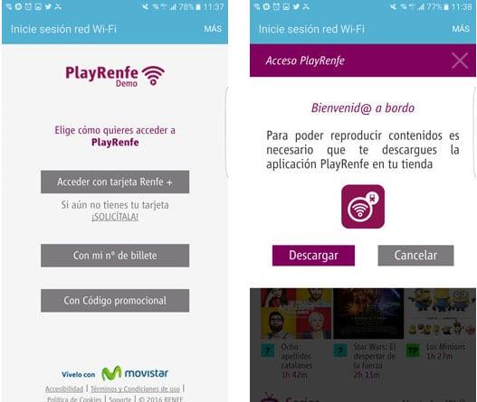 playrenfebytelefonica