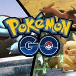 La curiosa historia de Pokemon Go: Al usar GPS consume mucha batería.