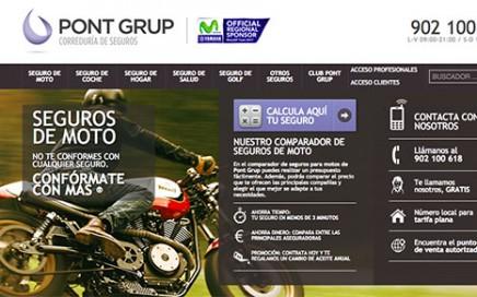 pontgrup_seguros_de_moto