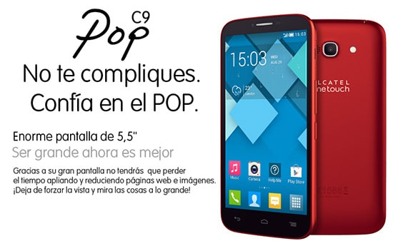 popc9