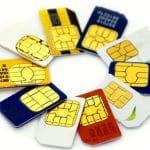 Las portabilidades móviles de Octubre: MASMOVIL y MOVISTAR los ganadores.