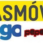 Las portabilidades de Octubre: ORANGE, YOIGO y MASMOVIL los mayores ganadores.