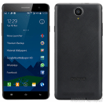 ¿Como debería ser el primer NOKIA con Android? ¿Será el A1 de los inocentes?