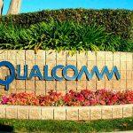 QUALCOMM fabricara de nuevo sus CPUs con TSMC en vez de Samsung