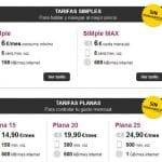 Raccmovil se convierte en RaccTel y modifica sus tarifas de la mano de su nuevo propietario: Euskaltel.