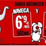 Pepephone revoluciona el mercado bajando las tarifas aún más: 2,9c/min es ahora posible.