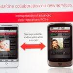 RCS-e la competencia a soluciones similares a WhatsApp de las operadoras
