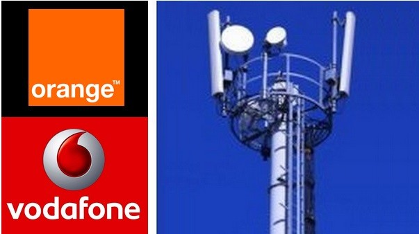 redes-orange-vodafone