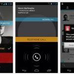 Una APP indispensable para tener conversaciones móviles seguras: RED PHONE.