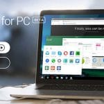Instalar Remix OS: Android en tu PC fácil.