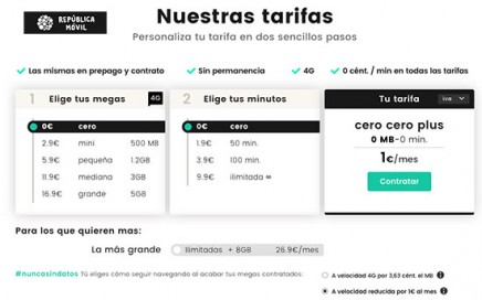 republicamovil5gb1euro