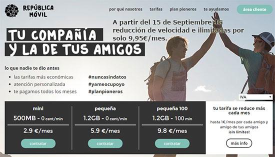 republicamovillanza4geilimitadas
