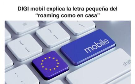 roamingdigimobilunicoomv2017
