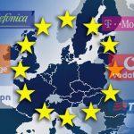 La UE plantea reducir costes llamadas internacionales en Europa