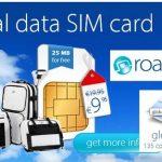 Roamline la solución de KPN para poder navegar a 0,39€/MB sin cuota mensual y solo si lo necesitas.