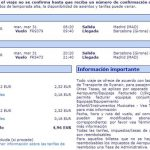 ¿Son baratas las compañias moviles en España? NO, Lyca Mobile en el Reino Unido.