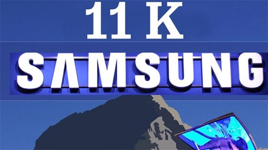 samsung11k