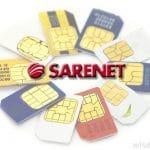 Sarenet lanzará su OMV tras rechazar el proyecto en el 2009 entre finales del 2014 y principios del 2015.