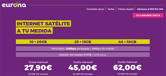 sateliteeurona1