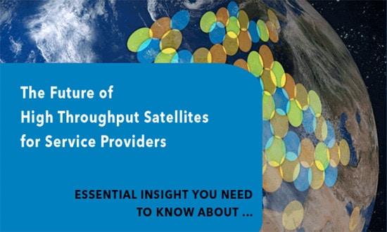 sateliteshts