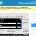 ScreenR, una solución web en JAVA realmente útil.