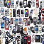 Vender un móvil de segunda mano: No se paga lo mismo en todos. Una forma de ahorrar para algunos.