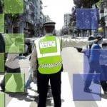 Ideas para la seguridad ciudadana: Iniciativas para la Policia Nacional y la Guardia Civil