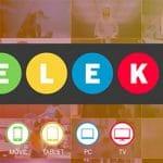 Nuevas alternativas a Netflix: Selekt de AMC. ¿Tiene sentido?