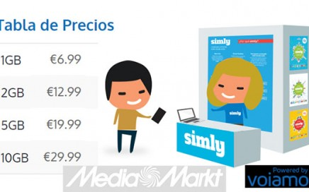 simlymediamarkt