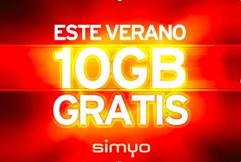 simyo10gb