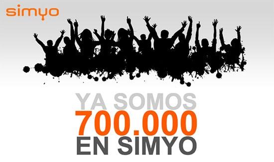 simyo700000