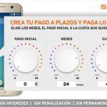 SIMYO innova en el pago a plazos de terminales ¡Genial! (gracias ORANGE)