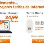 Simyo: La conexion 3G mas economica del mercado. La mejor OMV del mercado a día de hoy.