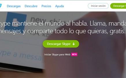 skypepc