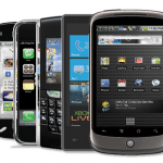 Las mejores tarifas para navegar en el móvil sin cobrar exceso sin sustos.