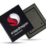 Nace el Snapdragon 821, algo más potente que el 820.