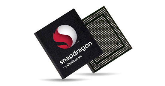 snapdragon821_mejora_820