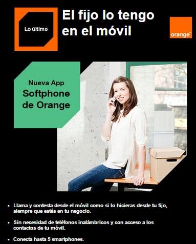 softphoneorange