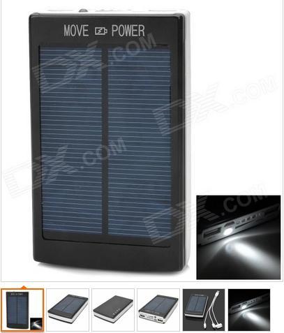 solarpowerbank