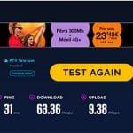 Speedify, la solución para Bonding sencilla: 45€/año
