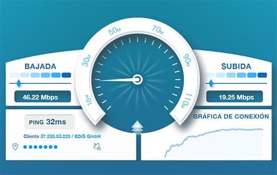 speedify_adslzone