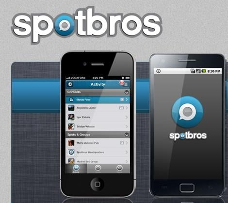 spotbros